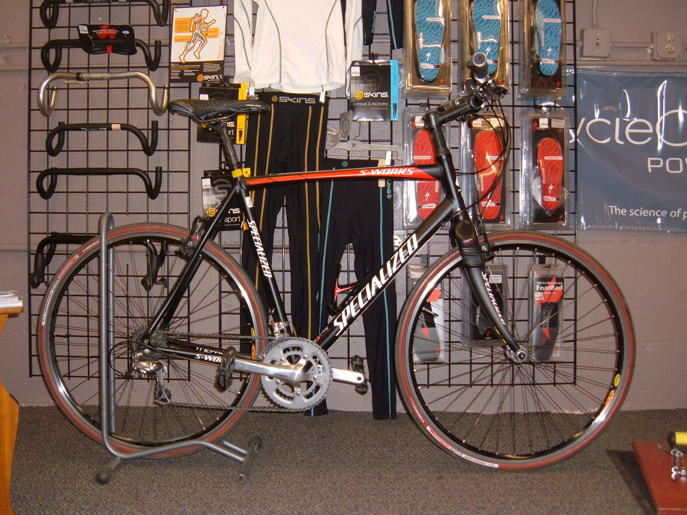 Bike Shops In Eugene Oregon Used Bikes CM RETAIL SALE