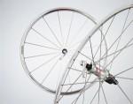 wheel-rs-10